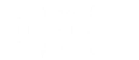 White Oak Works